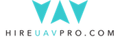 HUAVPRO-LOGO-SOLID-WEB-copy.png