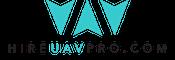 Hire UAV Pro drone jobs