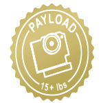 Payload15+