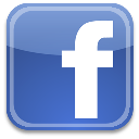 FlyMotion Media Facebook page