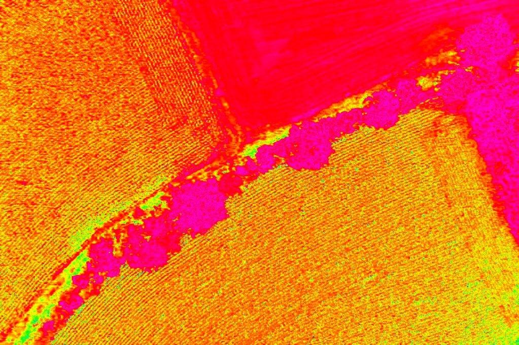 2014-09-03T11_31_15.037Z