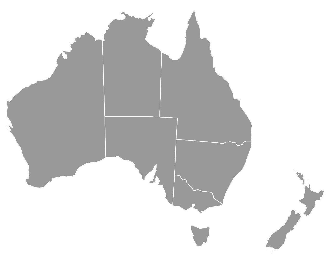 aus-map