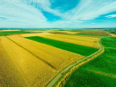 Aerhyve Aerial Technologies – UAV Services   Aerial Data   Aerial Imaging