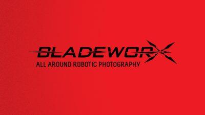 Bladeworx