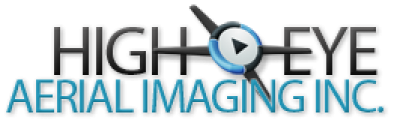 High Eye Aerial Imaging
