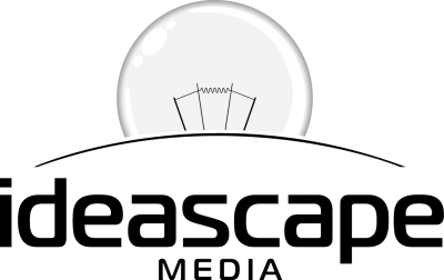 Ideascape Media