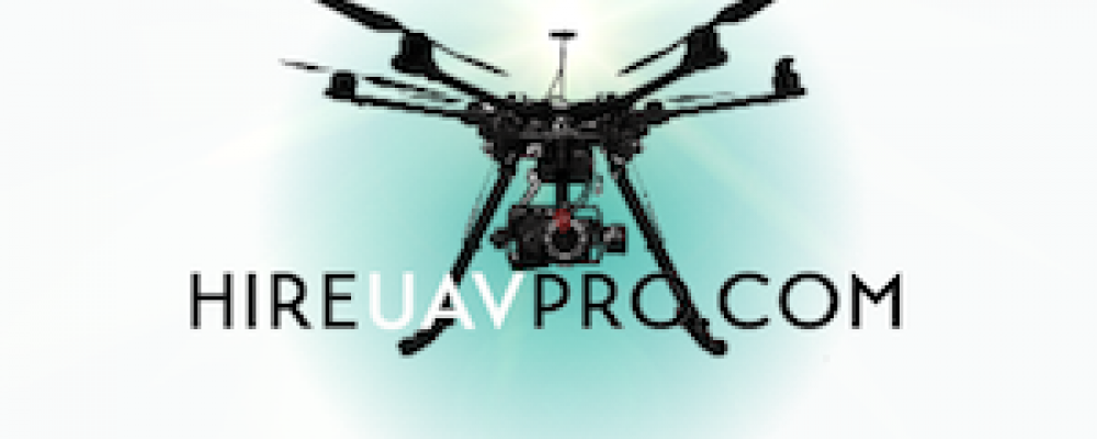 A ton of Drone GIFs that show you how cool Drones really are