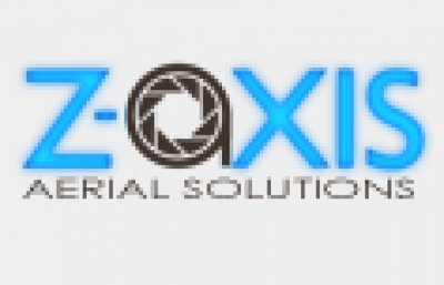 Z-axis Corp