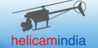 Helicam India