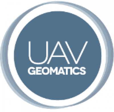 UAV Geomatics