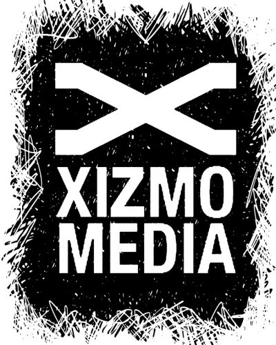 Xizmo Media Productions