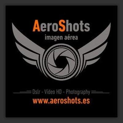 AeroShots