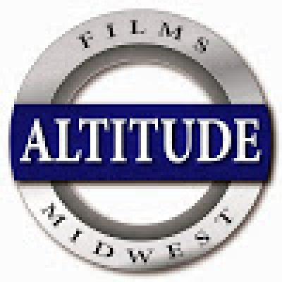 Altitude Films Midwest