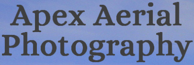 Apex Aerial Photography