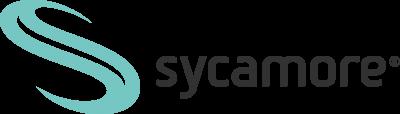Sycamore UAV Specialists