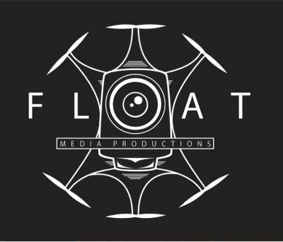 Float Media Productions – Tulsa Oklahoma Drone Specialists