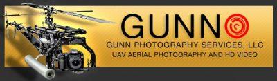 Gunn Photography Services