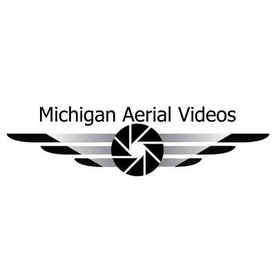 Michigan Aerial Videos