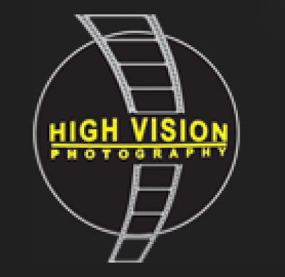 High Vision Photography