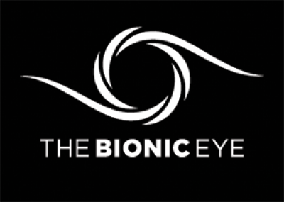 The Bionic Eye – From Visual Inspection to LiDAR Cloud Point Capture