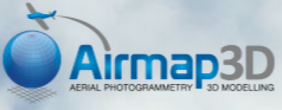 Airmap 3d