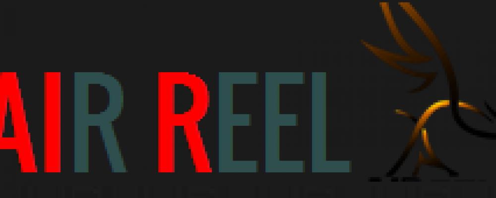 Air Reel Productions LLC in Aliso Viejo, California