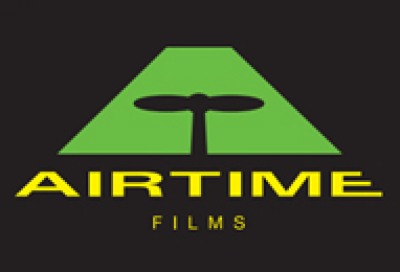 AirTime Films
