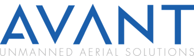 Avant Unmanned Aerial Solutions