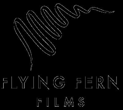 Flying Fern Films