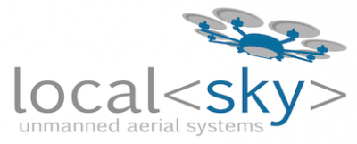 LocalSky UA Systems