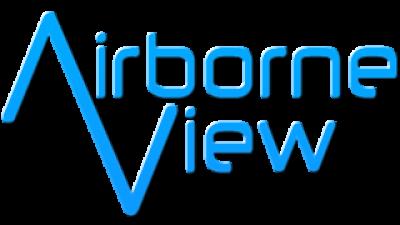 Airborne View