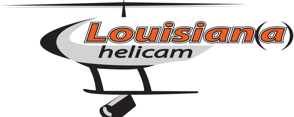 Drones on the Bayou: Louisiana Helicam, LLC