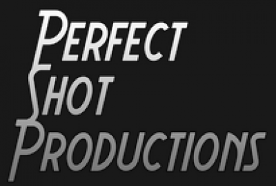Perfect Shot Productions