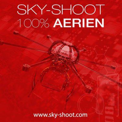 Sky-Shoot