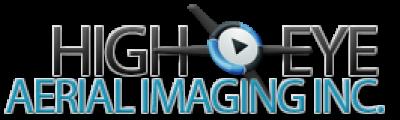 High Eye Aerial Imaging