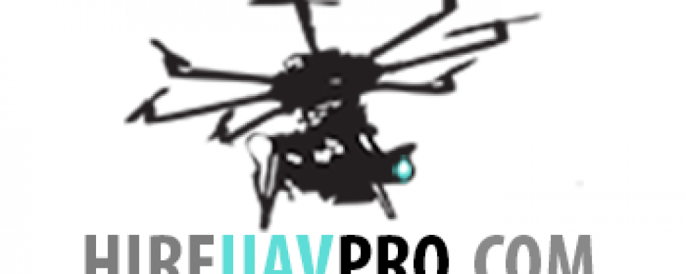 UAS Professionals Inc. announces Strategic Partnership with hireuavpro.com