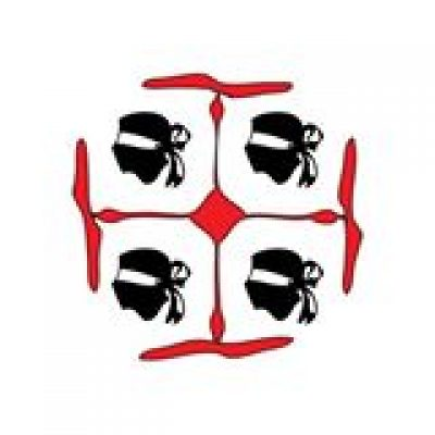 Sardinia Multirotors