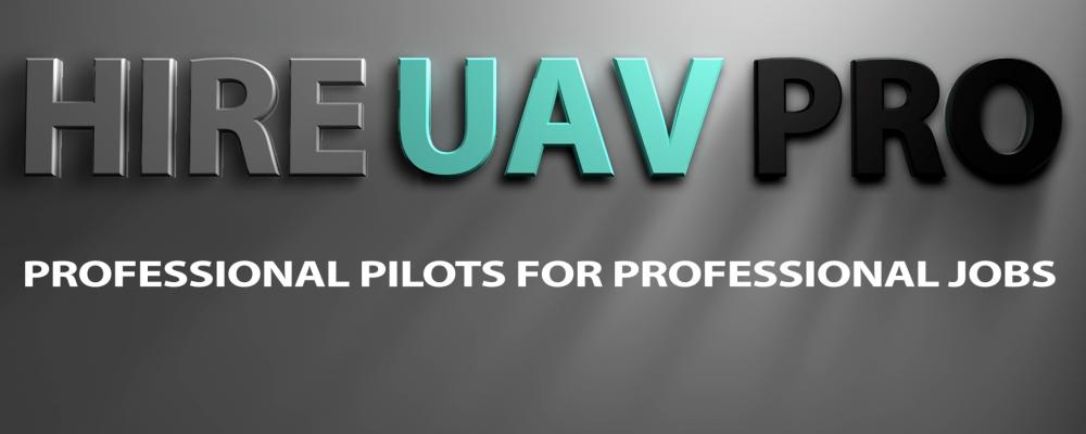Episode 1: Introduction to UAVs with Autonomous Avionics