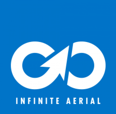 Infinite Aerial