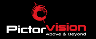 Pictorvision