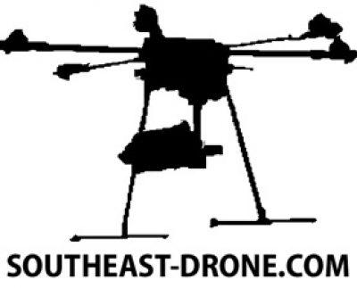 Southeast Drone