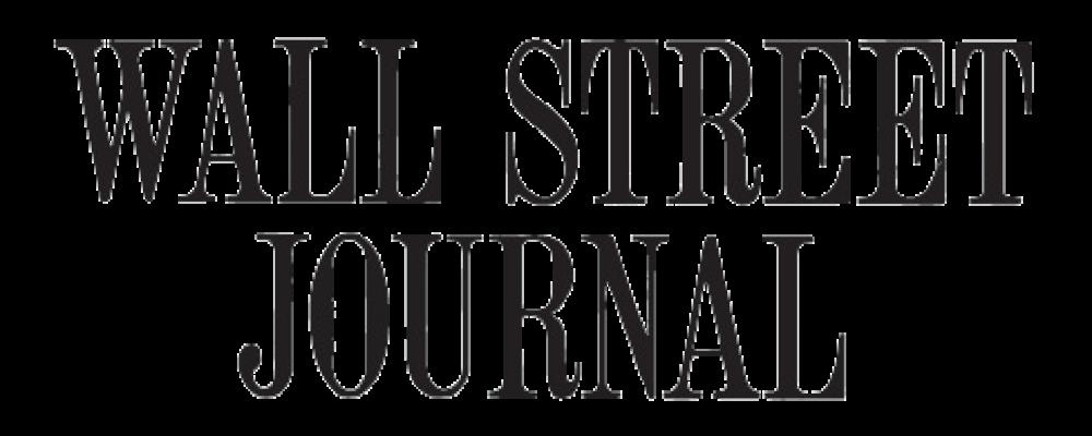Wall Street Journal talks pro Drone, less regulation