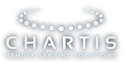 Chartis Aerial Mapping