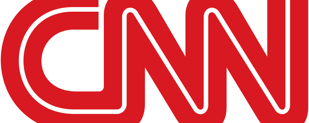 CNN testing Drones in Journalism with special exemption