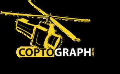 Coptograph