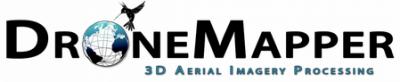 DroneMapper Aerial Imaging