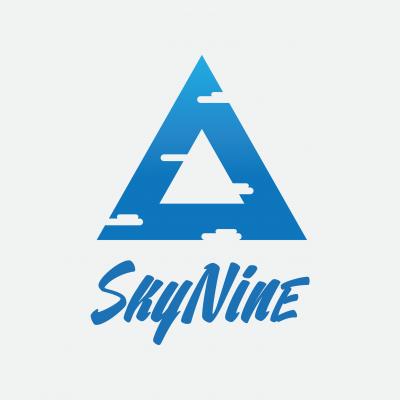 SkyNine Aerial Cinematography
