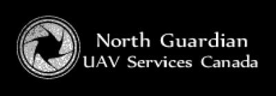North Guardian UAV Services Canada