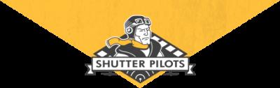 Shutter Pilots