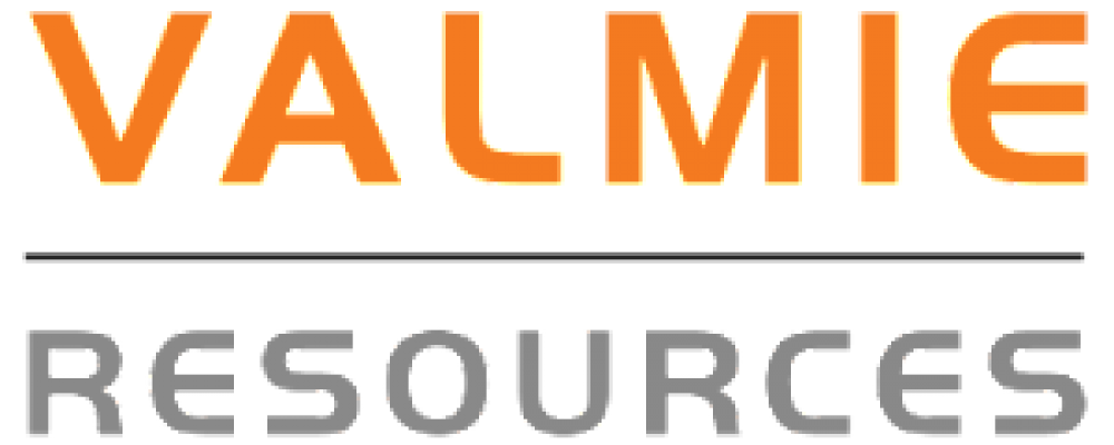 Valmie Resources a big emerging stock in Drone Tech?